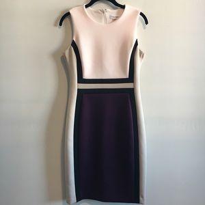 Calvin Klein Dress - NWOT